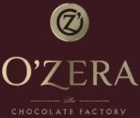 O'Zera