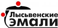 Лысьвенский завод эмалированной посуды (лысьвенские эмали)