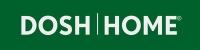 DOSH | HOME