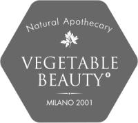 Vegetable Beauty отзывы