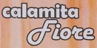 Calamita Fiore