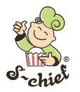 S-Chief