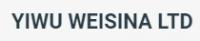 Yiwu Weisina Ltd