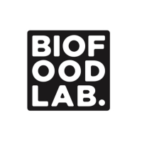 BioFoodLab