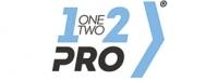 1-2-PRO