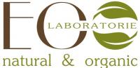 EO Laboratorie