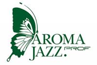 Aroma Jazz