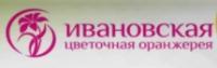 Ивановская цветочная оранжерея