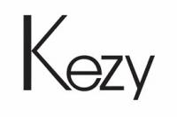 Kezy отзывы