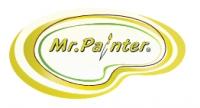 Mr.Рainter