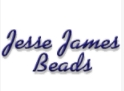 Jasse James