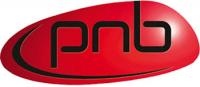 PNB отзывы