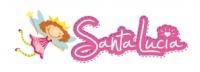 Санта Лючия