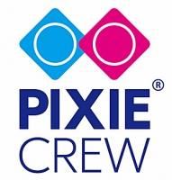 Pixie Сrew