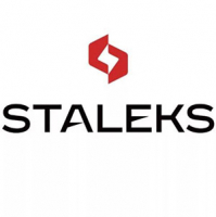 Staleks отзывы