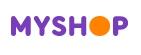 Myshop.ru