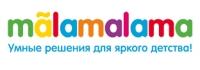 Malamalama