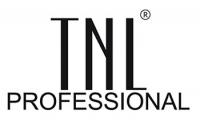 TNL отзывы