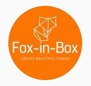 Fox-in-box