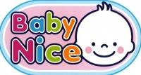 Baby nice