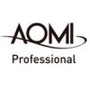 Aomi отзывы