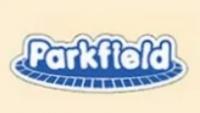 Parkfield