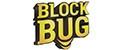 Block bug