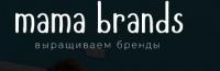 Mama brands