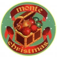 Monte Christmas