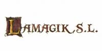 Lamagik