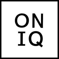 ONIQ отзывы