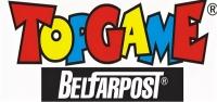 Белфарпост (TOPGAME)