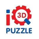 IQ 3D Puzzle