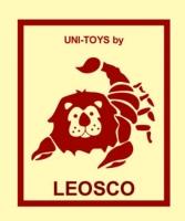 Leosco