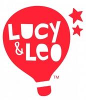 Lucy & Leo