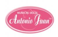 Antonio Juans Munecas