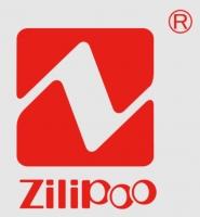 Zilipoo