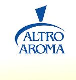 Altro Aroma