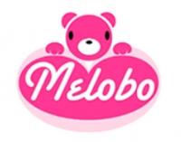 Melobo / Melogo
