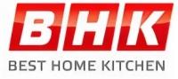 Best Home Kitchen