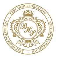 Best Home Porcelain