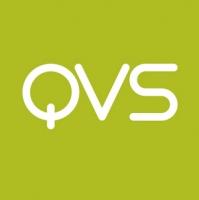 QVS отзывы