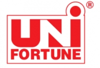 Uni-Fortune