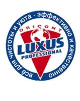 LUXUS Professional