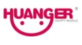 Haunger