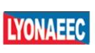 Lyonaeec