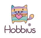Hobbius