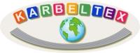 Karbeltex
