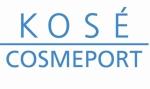 Kose Cosmeport
