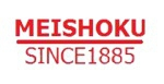 MEISHOKU отзывы